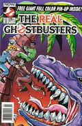 Real Ghostbusters (1988) 20