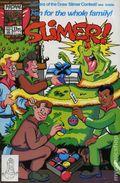 Slimer (1989) 11