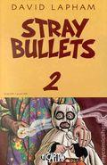 Stray Bullets (1995) 2