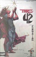 Three 42 (1997) 1
