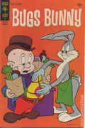 Bugs Bunny (1942 Dell/Gold Key) 139