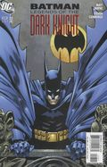 Batman Legends of the Dark Knight (1989) 213