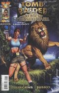 Tomb Raider The Greatest Treasure of All (2005) 1A