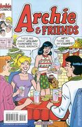 Archie and Friends (1991) 45