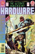 Hardware (1993) 34