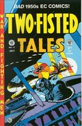 Two Fisted Tales (1992 Gemstone/Russ Cochran) 17
