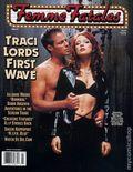 Femme Fatales (1992- ) Vol. 10 #1