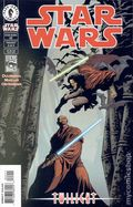Star Wars (1998 Dark Horse 1st Series) 22