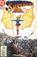 Supergirl (1996 3rd Series) 50