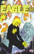 Eagle (1986 Crystal/Apple) 6