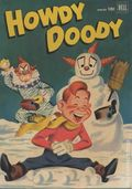 Howdy Doody (1950) 15