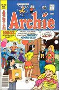 Archie (1943) 260