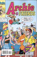 Archie and Friends (1991) 44