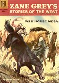 Zane Grey's Stories of the West (1955) 38