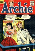 Archie (1943) 85