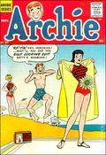 Archie (1943) 95