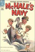 McHale's Navy (1964 Movie Classics) 412