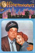 Honeymooners (1986 LodeStone) 1
