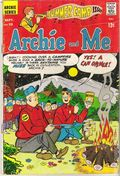 Archie and Me (1964) 23