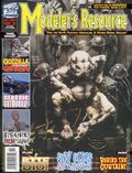 Modeler's Resource (1995) 36