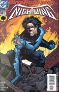 Nightwing (1996-2009) 50