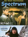 Spectrum (1994) Magazine 24