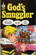 God's Smuggler (1972) 1-49