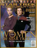 Star Trek Communicator (1994) 131