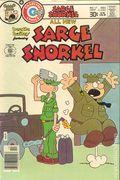 Sarge Snorkel (1973) 17
