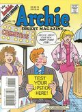 Archie Comics Digest (1973) 176