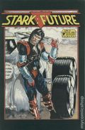 Stark Future (1986) 2