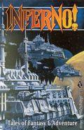 Inferno Tales of Fantasy (1997) 20