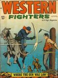 Western Fighters Vol. 3 (1950) 9