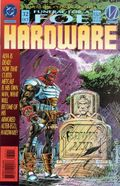 Hardware (1993) 32