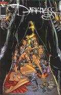 Darkness (1996 1st Series) 11C