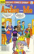 Archie and Me (1964) 156