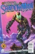 Shadowman (1997 2nd Series) 20