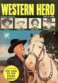 Western Hero (1949) 86