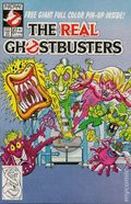 Real Ghostbusters (1988) 27