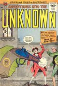 Adventures into the Unknown (1948 ACG) 131