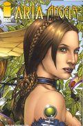 Aria Angela (2000) 1B