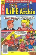 Life with Archie (1958) 225