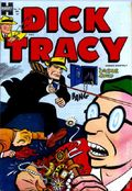Dick Tracy Monthly (1948-1961) 74