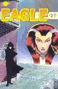 Eagle (1986 Crystal/Apple) 2