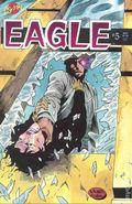 Eagle (1986 Crystal/Apple) 5