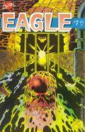 Eagle (1986 Crystal/Apple) 7