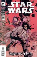 Star Wars (1998 Dark Horse 1st Series) 25