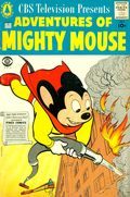 Adventures of Mighty Mouse (1955-1980 Pines/Dell/Gold Key) 134