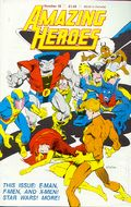 Amazing Heroes (1981) 19