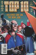 Top Ten (1999) 11